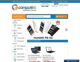 95c87405c636d67077316a5f53e6714f310dd551.jpg?uri=computers