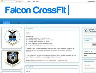 95c915cb88a94211017f470ce73bfdc92300249e.jpg?uri=falconcrossfit.blogspot