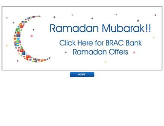 Thumbshot of Bracbank.com