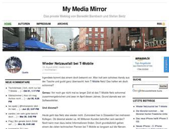 95d03a0dac80d5d67369a951ce4022a1983321ef.jpg?uri=my-media-mirror