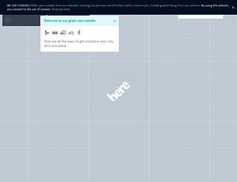 95da59139c5b032ebef688bbf84d521b05e14dc7.jpg?uri=de.map24