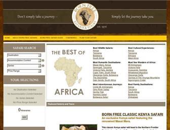 95db137862fdb0a746bf773a6abb533f8f58b0e3.jpg?uri=safaris2africa