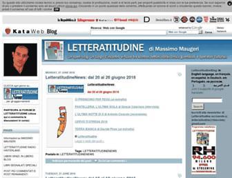 95dbcce838952ca5ea9b679fe31b23719bc1aaf6.jpg?uri=letteratitudine.blog.kataweb