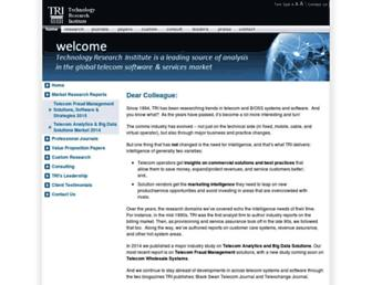95deb570e0d4c430bf056b6c01e4444dd676f727.jpg?uri=technology-research