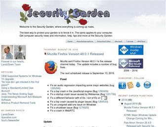 95e37be28913921a2c9d51dbcb75a77036b8aed9.jpg?uri=securitygarden.blogspot