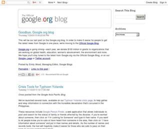 95e5433cfb859a7148ed5ab82a9f100bcea535af.jpg?uri=blog.google