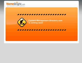 95ec97c1bcbc92f25a4cccabf2ed9ff982436810.jpg?uri=content-management-directory