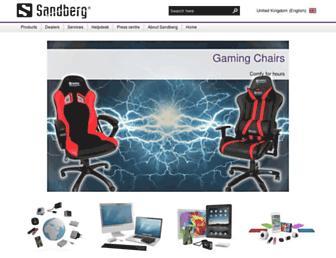 95f650c06e1d0696d501a47785911feeabce2495.jpg?uri=sandberg