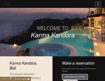 95fb54588fd46a2ced12a399456126dd1b69d12d.jpg?uri=karmakandara