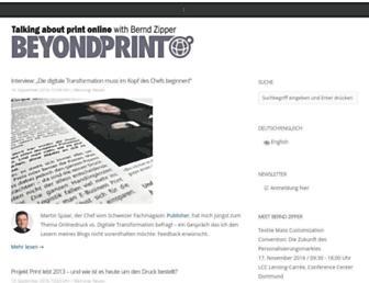 95fcea296b557d37bbc188e2f35e457b3a3fff44.jpg?uri=beyond-print