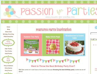 95fcf6d9684ac2c90573c349a6c312f1e9de3696.jpg?uri=passion-for-parties