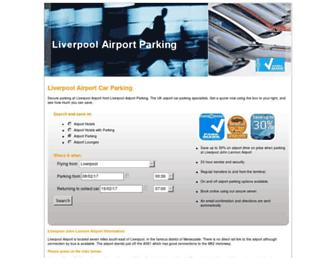 95fdadbb8a7d001100bc1d43723d7bbb02e2d6aa.jpg?uri=liverpool-airport-car-parking.co