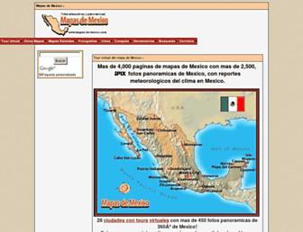 95fed931229c4fade5a7d22dcdf76b8b38387c83.jpg?uri=mapas-de-mexico