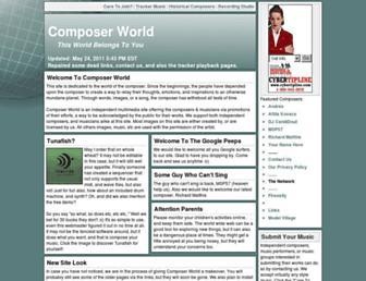 9602652bc42dbfee35931440ea2a7d5364f0b849.jpg?uri=composer-world