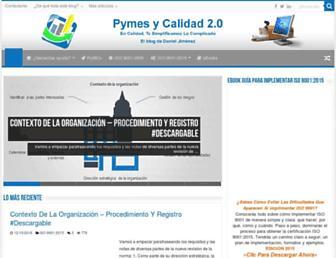 960267c88b28c7a80b924dba2252cc406c8214e6.jpg?uri=pymesycalidad20