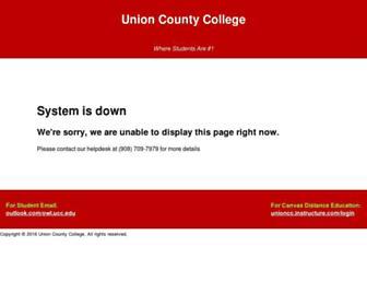 9604235485d460f03a66045ebb117f545dc9873a.jpg?uri=faculty.ucc