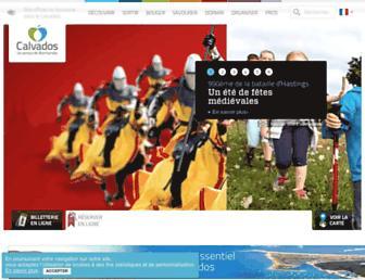 960f263964d6f3790e875a7e760cc19cd5505fa7.jpg?uri=calvados-tourisme