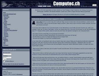 9614a94245b77b7ad56a943e94b2bf2b69a1daa3.jpg?uri=computec