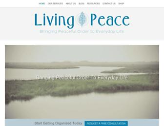 96196b5500b8fe5acb631a9597c41f5b8de31a2b.jpg?uri=living-peace