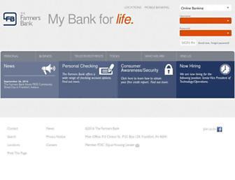 962140450c142042e37d47bfc1691ecffbf59337.jpg?uri=thefarmersbank