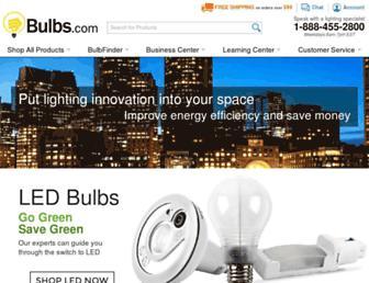 9629c6e3a1b3b26adbbfee4069c4ca09931bf9f9.jpg?uri=bulbs
