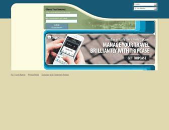 Thumbshot of Virtuallythere.com