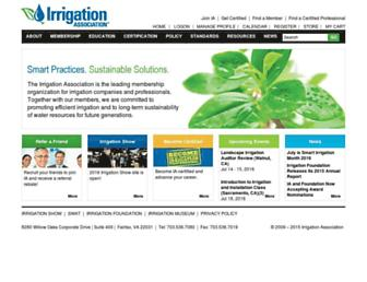 962b830693c8523f0adeeef6e6ef8575ab337ef7.jpg?uri=irrigation
