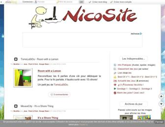 962b8b094e8e15fc1d91b41732edce44697c12c3.jpg?uri=nicosite