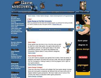 963051f1bf0737550cdc3a93bd849f346d2e1125.jpg?uri=gamediscovery