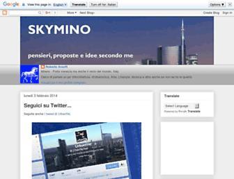 9635a3121a8d1fac2bdb2a9f14973d6512dc87e9.jpg?uri=skyminoshouse.blogspot
