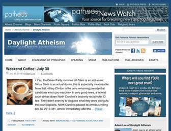 9638b6148e853d868dbb636f8b06e77715729716.jpg?uri=daylightatheism