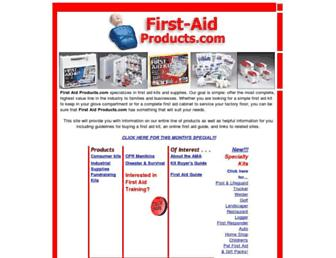 963cc7b94592979e0dfa7d2f89747aac5bf41980.jpg?uri=first-aid-products