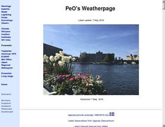 963fb694f552b3251442bb1357291f7f71e9b26e.jpg?uri=weatherpage