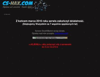 9645eb47687aea25184e20eeed9d395c8211f6dd.jpg?uri=cs-hax