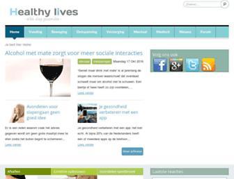 9646e49dea403b9cad0807458a50a292b312d582.jpg?uri=healthylives