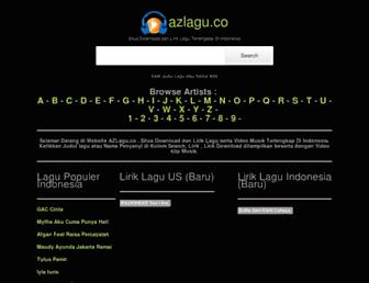 populerkan.com screenshot