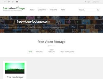 965061e8d8eca44b416a271458710d28c03555d2.jpg?uri=free-video-footage