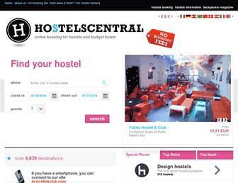 965271790485c367820442c006d1a7cca9b61488.jpg?uri=hostelscentral