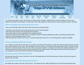 965360444881c1d5029fd069fd78a92745320420.jpg?uri=jeffrey-johnson-top-ptc-sites