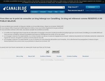 9657a02a86f8fee0c3a09872d68a9ccd494983ae.jpg?uri=leblogducorps.canalblog