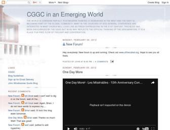 9659c5cb8994f17bbe723b64e054a3e21c49e42a.jpg?uri=emergingcggc.blogspot