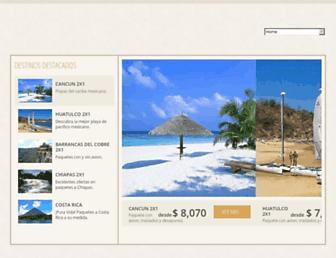 966076a994c213ffb3af08465be032704c1717bd.jpg?uri=viajesmexico.com