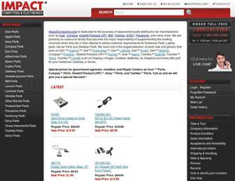 96613065eeda737005bedf30384014ae3a7d7caf.jpg?uri=impactcomputers