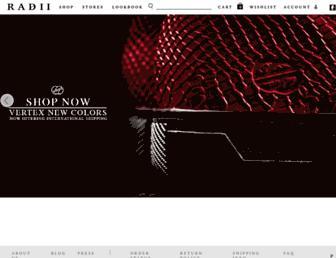 96615f29175278d46841425747ac512dbc36e932.jpg?uri=radiifootwear