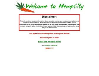 9666e291b1ad8263fb0226f2acbf63330a88e74e.jpg?uri=hempcity