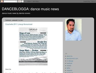 9667f973476e52c39e2b3e97d5dcd987e48aeddc.jpg?uri=danceblogga