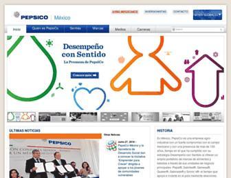 96683e170a182d1cb602e06f00435ed1065c9688.jpg?uri=pepsico.com