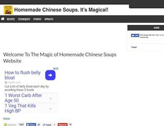 966b230f19e254ece1cd3e74a89f4923a28059af.jpg?uri=homemade-chinese-soups
