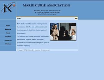 966f417ea457d1f5bf2bf8a5fff22adc032ebfe9.jpg?uri=marie-curie-bg