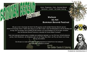 96750e6d922a5509e2190335e153f3ef73621b11.jpg?uri=bommenberendfestival